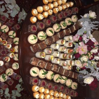 Canapes 2 (4)