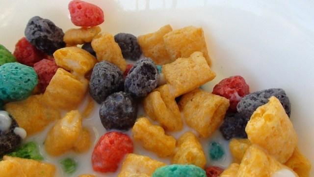 Cap'n_Crunch_Berries