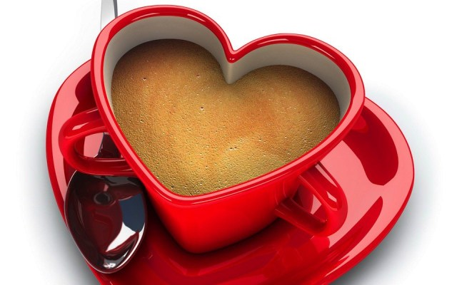 Coffee_lovers_Valentine's_Day