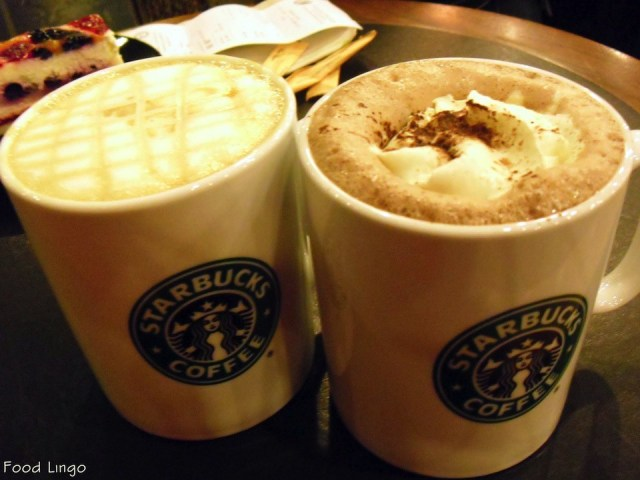 genting_starbucks_drinks