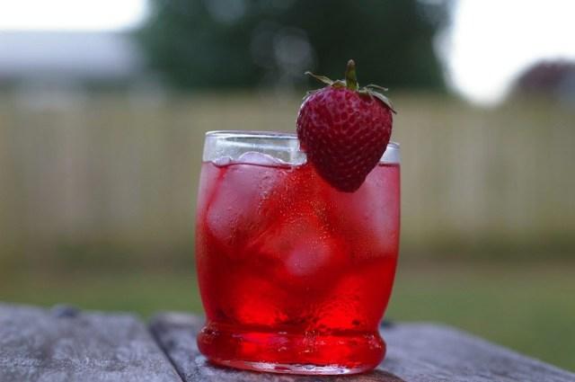iced tea 004