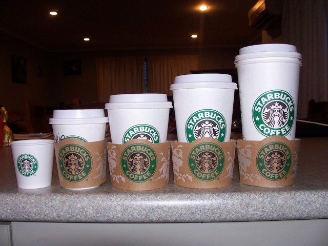 starbucks_coffee___consumerism_by_cutie_kitty_pie