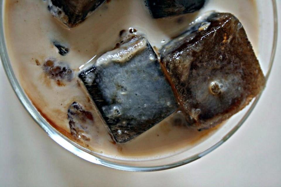 photo credit: instructables.com