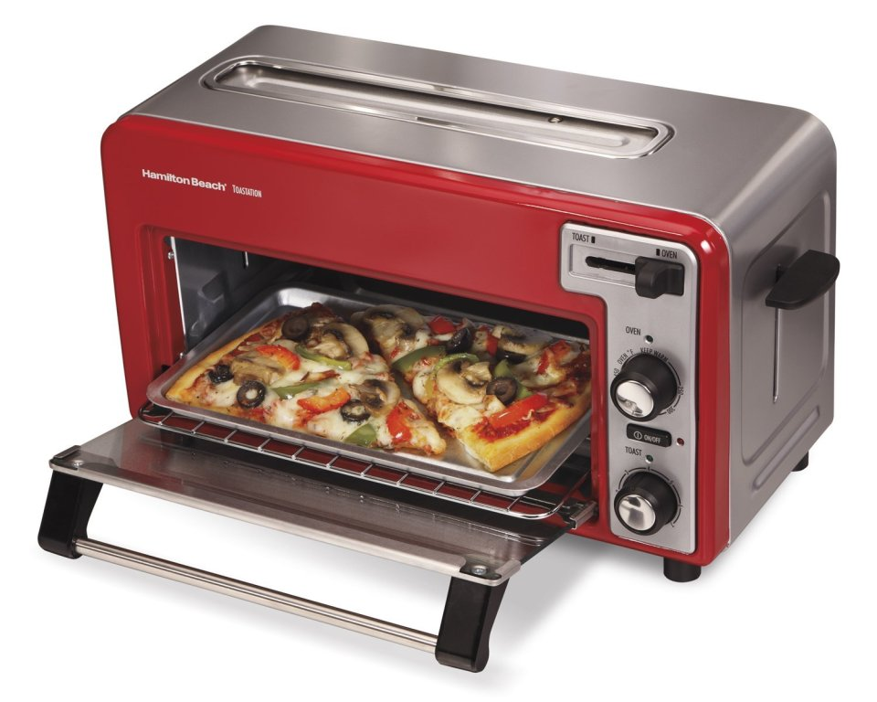 The Best Way To Reheat Pizza
