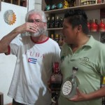 Mezcal – the New Cognac in Mexico?