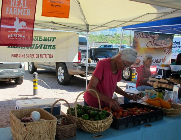 heirloom-farmers-market-tucson-real-farmer