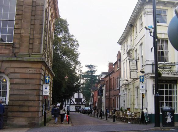 warwick-sidestreet-s