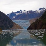 Cruise Alaska but Don't Stay Aboard