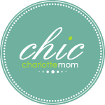 Chic Charlotte Mom Giveaway Winner!
