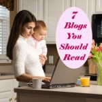 This Blogger's Favorite Blogs