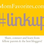 Blogger Tips – Linkup Party