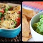 Menus on Mondays Meal Plan: 12/17/12