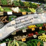 Earth Fare Giveaway