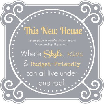 this new house