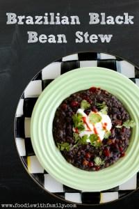 Brazilian-Black-Bean-Stew-2