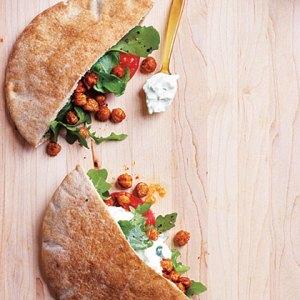 fried-chickpea-arugula-pita-sandwiches-ck-x