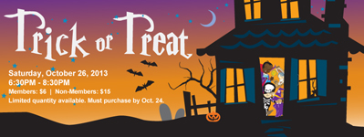Facebook_Cover_TrickorTreat_2013