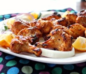 tandoori-cauliflower3