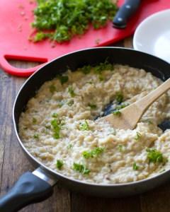 cauliflower-rice-1