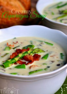 creamy-asparagus-soup-recipe-1