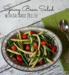 Spring-Bean-Salad-w-Balsamic-Glaze