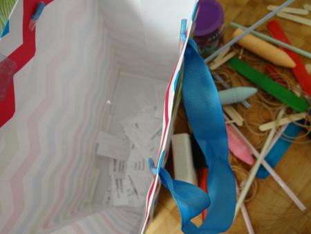 inside-bag-sm