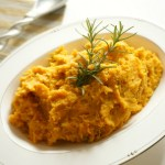 Quick & Easy Side Dish Recipes