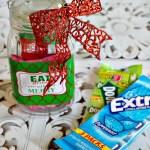 Holiday DIY Mason Jar Gift Idea