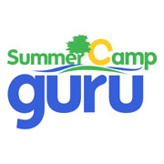 Learn how Summer Camp Guru gives parents a centralized tool for summer camp planning. By providing key information for each camp provider and session date, Summer Camp Guru helps streamline the process and reduce the time you spend searching for camps.