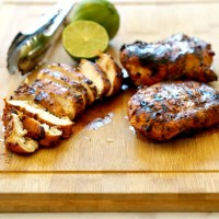 The Best All-Purpose Chicken Marinade