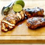The Best All-Purpose Chicken Marinade