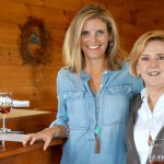 Yadkin Valley Day Trip Itinerary: Wine Tasting in NC