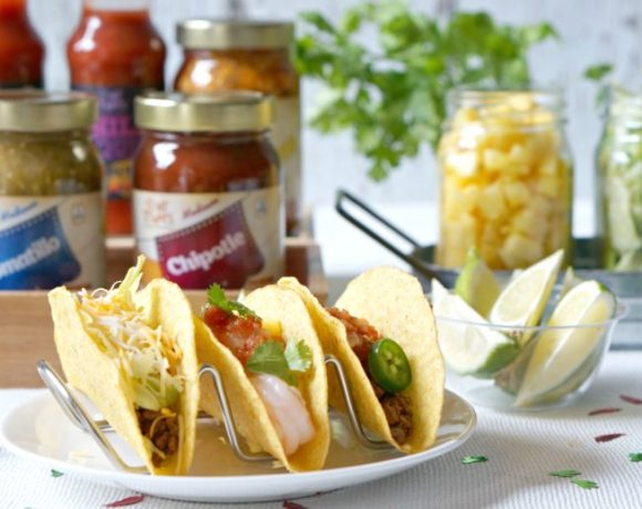https://www.harristeeter.com/diy-taco-bar-party