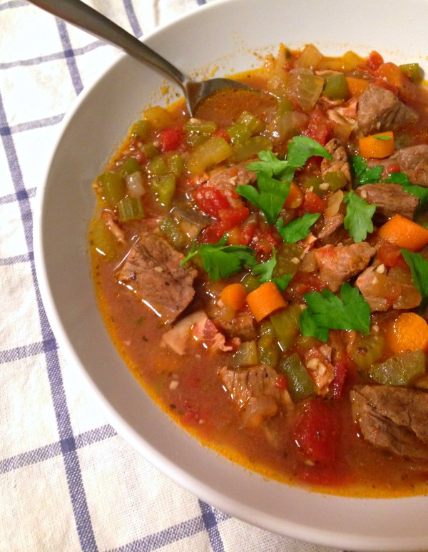 hearty-low-carb-beef-stew