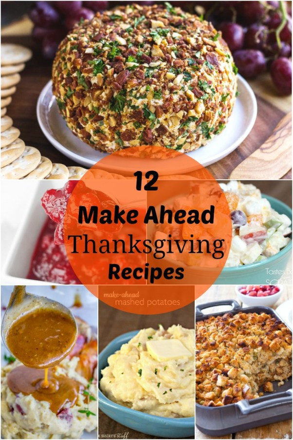12-make-ahead-thanksgiving-recipes