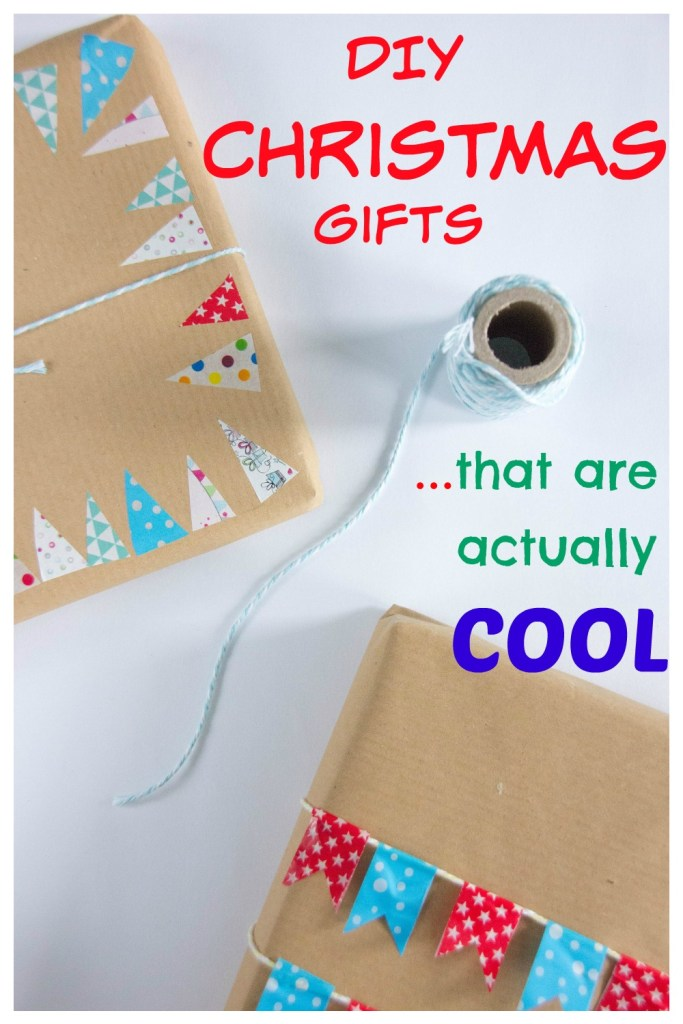 diy-christmas-gift-ideas