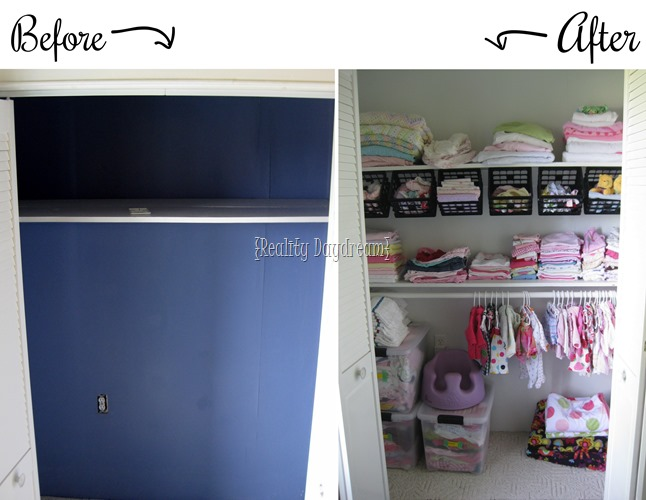 closet-organization-bins