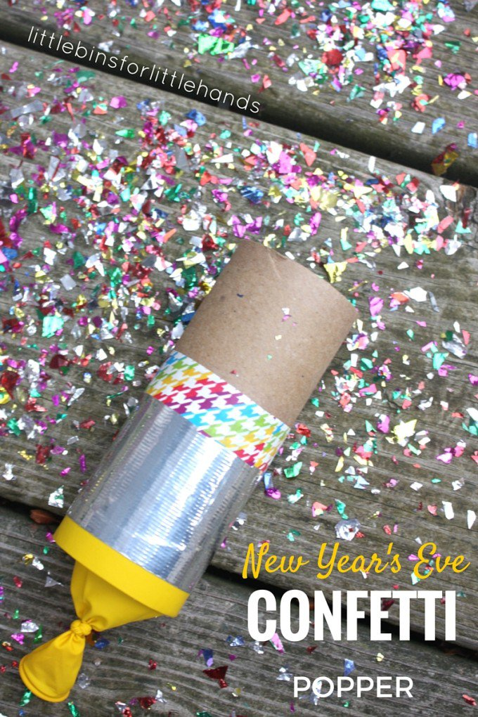 Confetti-Poppers-New-Years-Eve
