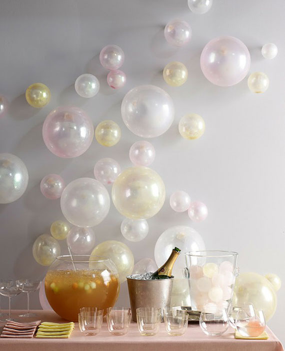 glitter-balloons-new-years-eve