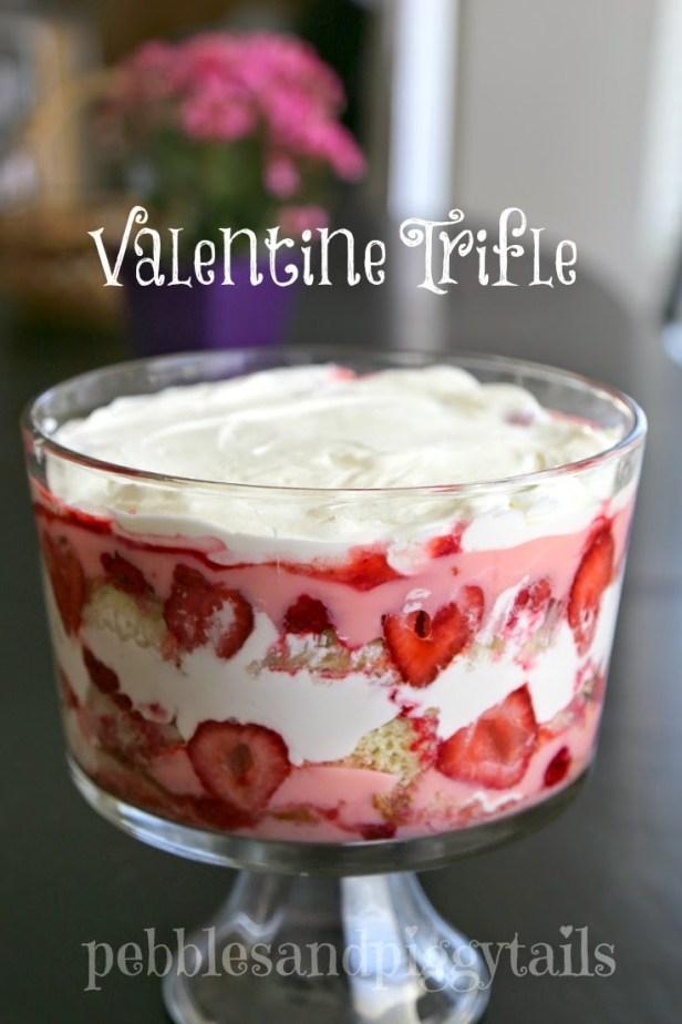 Easy-valentine-trifle-dessert