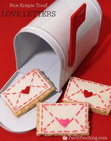 Rice-Krispie-Love-Letters