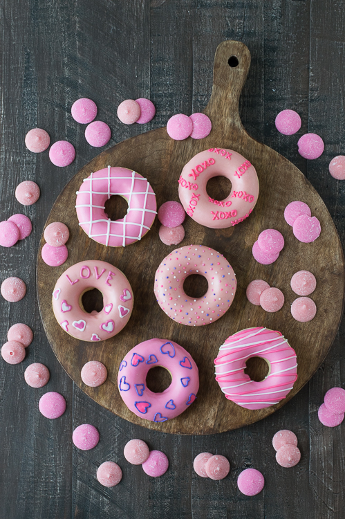 Valentines-Day-Donuts