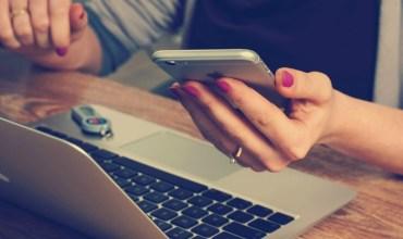 10 Proven Ways to Make Extra Money with Legit Online Surveys