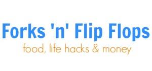 Forks n Flip Flops