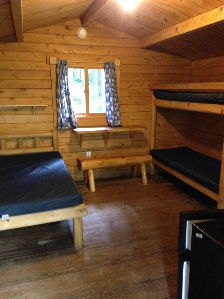 kitchen machine wine rack cabinet navy vacation rentals, cabins, rv sites & more -- ...