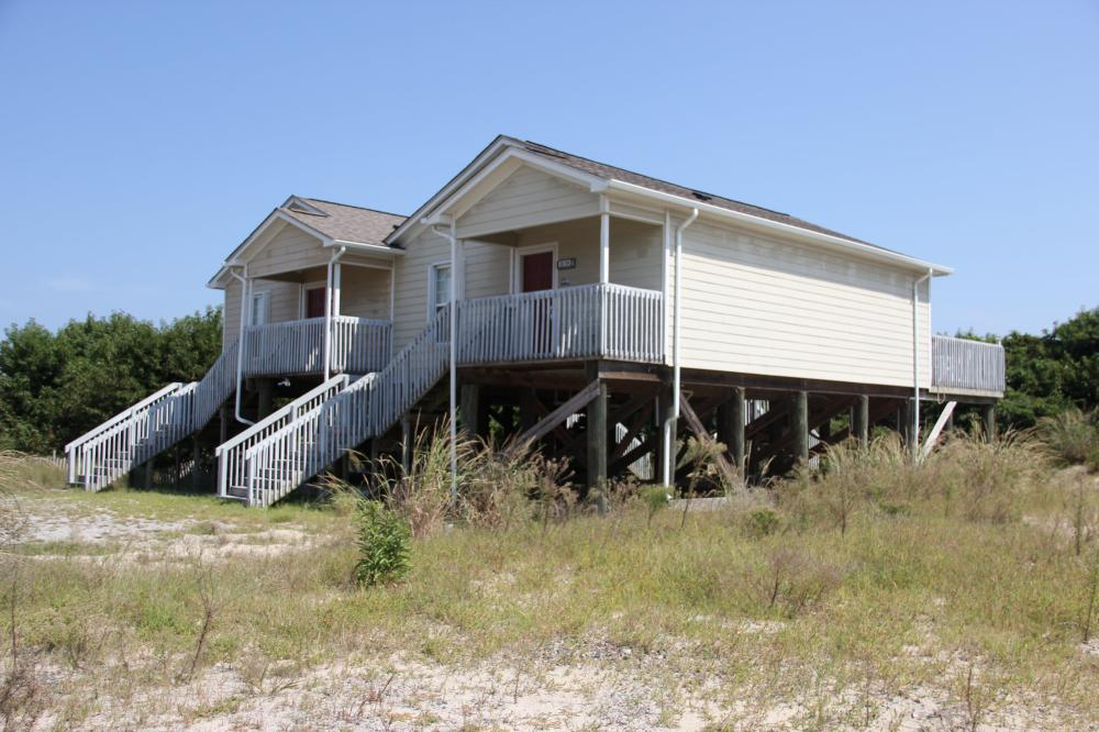 Navy Vacation Rentals Cabins RV Sites  more  Navy Getaways  RV Parks  Cottages