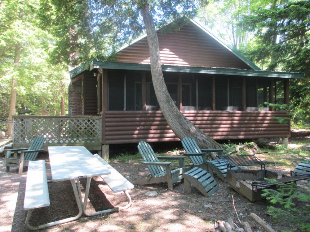 office chair rental amazon baby high navy vacation rentals, cabins, rv sites & more -- getaways - parks cottages