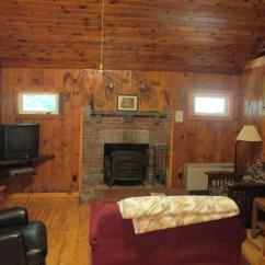 Hook On Chair Holiday Covers Dining Rooms Navy Vacation Rentals, Cabins, Rv Sites & More -- Getaways - Parks Cottages