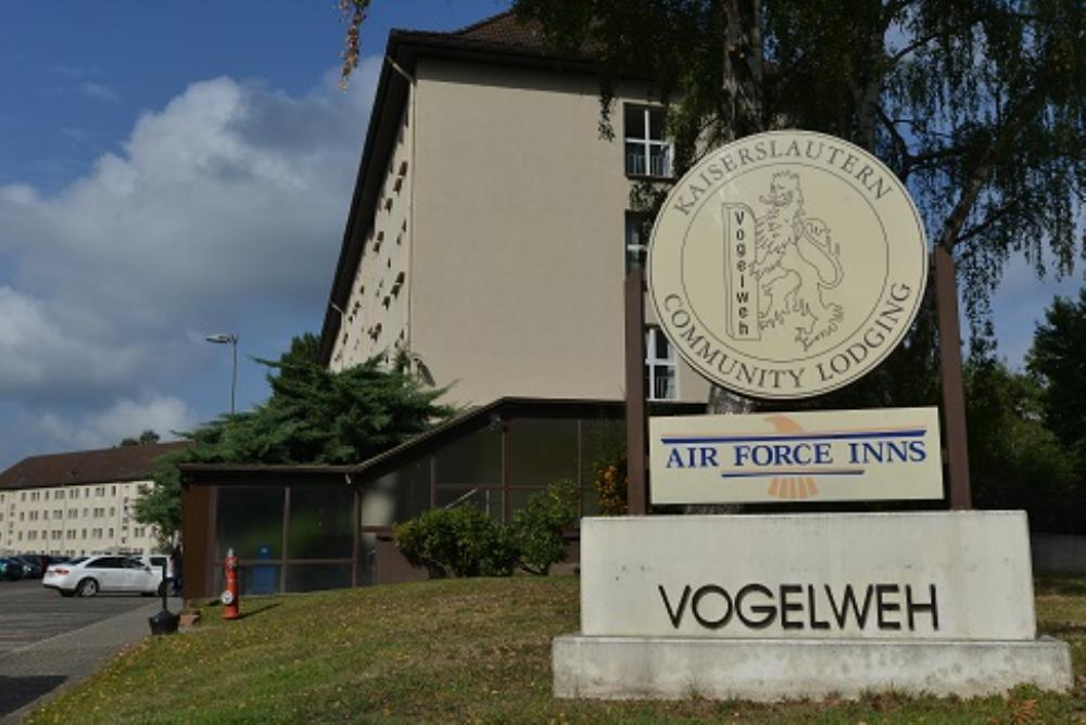 Eglin Air Base Florida Location Force