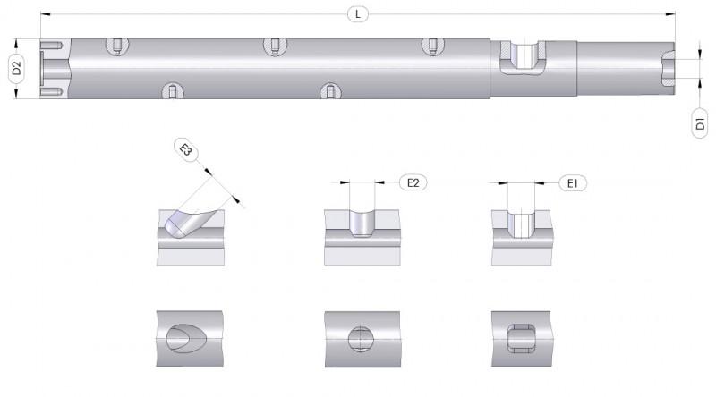 20141219105153_zylinder.